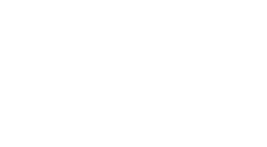 about the physical training company