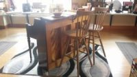 Upcycled Pianos Idea 2: What to do with an old piano - The ...