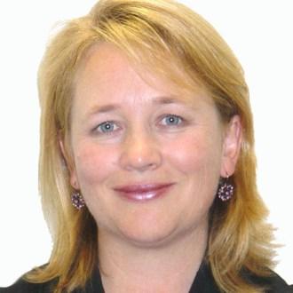 Joan Skilbeck