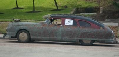120530 Art Car-1-1-2