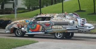 120530 Art Car-1-1-3