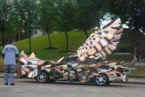 120530 Art Car-1