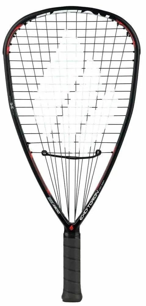 Top 10 Best Racquetball Racquets 2019