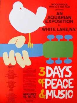 Festival-de-Woodstock-15-16-17-Aout-1969