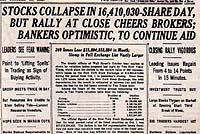 1929-market-crash.jpg
