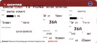 best-day-to-buy-airline-tickets.jpg