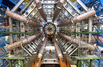 cerns-big-bang-theory2.jpg