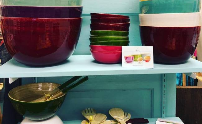 The Picnic Pantry Unique Kitchen Gadgets Gifts And