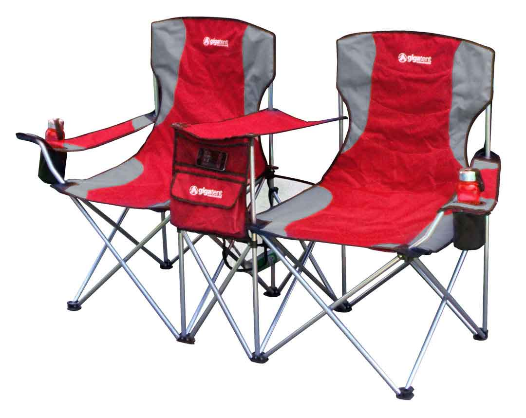 Picnic Chairs Guide To Picnic Seats Outdoor Seating Picnic World