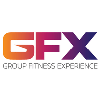 gfx-group-fitness-experience-logo-business-bay-dubai-899.png