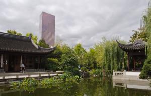 Lan_Su_Chinese_Garden