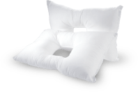 Best Pillow For Ear Pain. The Original Pillow With A Hole ...