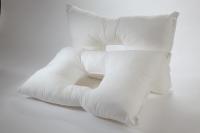 The Original P.W.A.H - The Original Pillow With a Hole ...