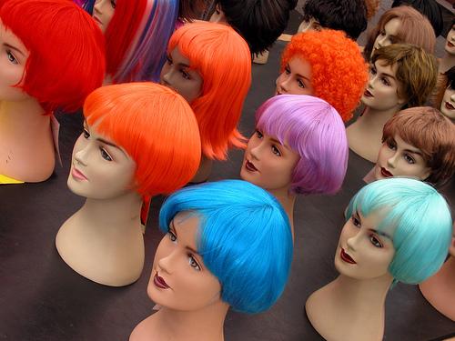 kool-aid-hair