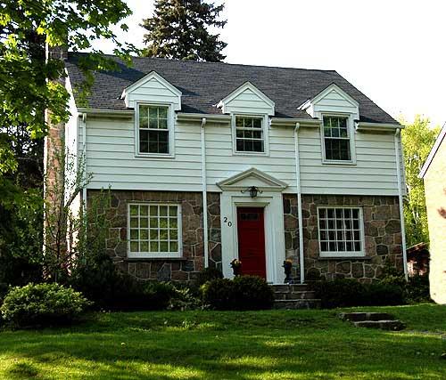 suburban-home