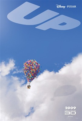 up-pixar-poster