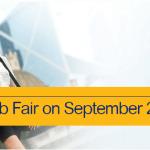 bdo-job-fair