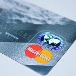 bdo-credit-card-application