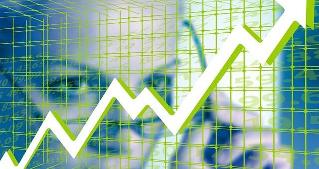 stock-market-analysis