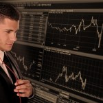 How to Choose a Stock Market Broker in the Philippines