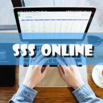How to Know your Outstanding SSS Loan Balance Online