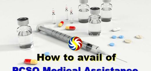 pcso-medical-assistance-requirements