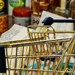 Practical Money Saving Tips: How to Save Money on Groceries