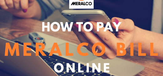 meralco-online-payment