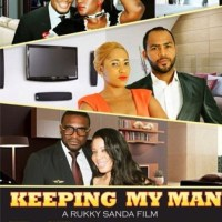 HOW NOT TO KEEP A MAN: DISCUSSING SANDA'S KEEPING MY MAN