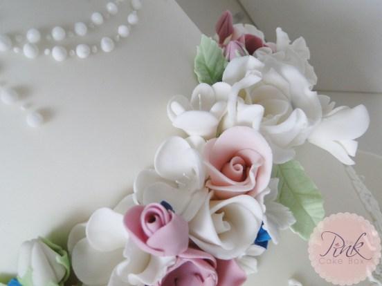 pastel-sugar-flowers