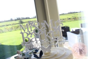kirsty-topper-wedding-cake