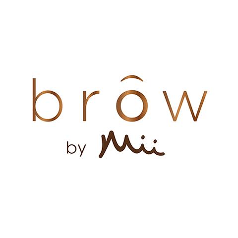 Brow by Mu