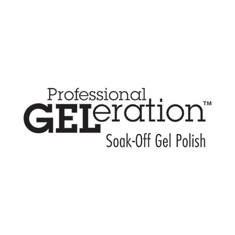 Geleration