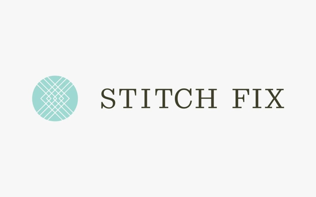 Stitch Fix Clothing Subscription – My 1st Box EVER