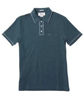 Men's Clothing Subscription