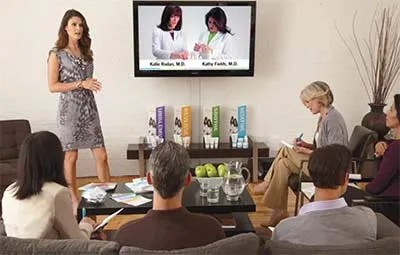 work from home selling rodan and fields