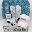 The Bride Box Summer Bride Box