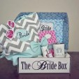 The Bride Box Best of the Bride Box