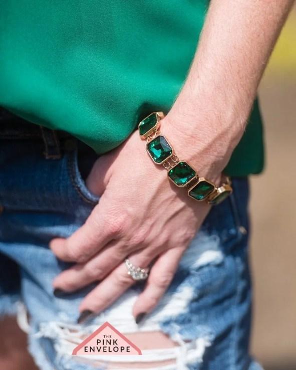 Your Bijoux Box Bracelet_0376