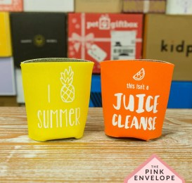 The Willie Wags June Review