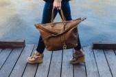 Klutch Handbags