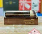 Hourglass Makeup Review