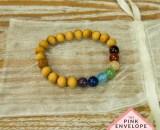 Yogi Surprise Jewelry Review