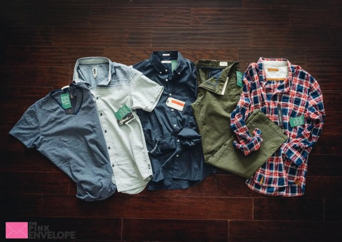stitchfix-mensStitch Fix for Men