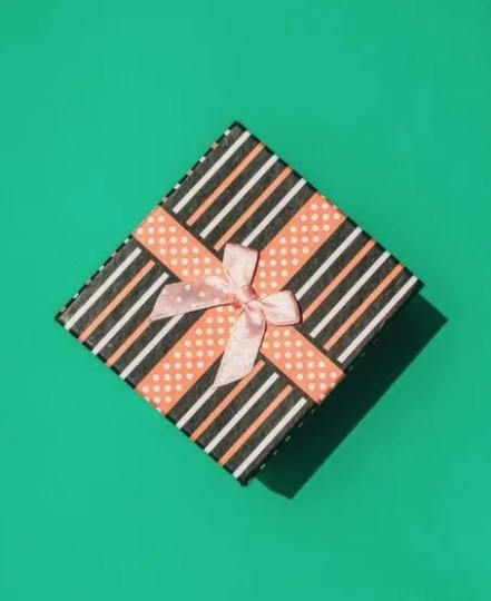 Cyber Monday Deals on Subscription Boxes