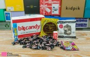 Bo Candy Review