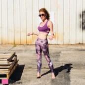 ThePinkEnvelope-YogaClubBox-May2017-03