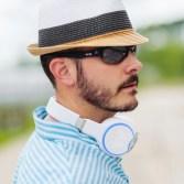 Wearhaus Headphones