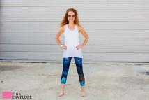 Best Yoga Clothing Subscription
