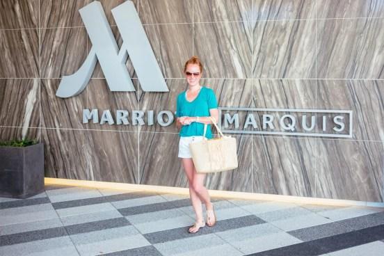 ThePinkEnvelope-MarriottMarquisHouston-Review-Day3-55